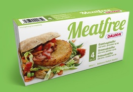 meatfree-box1