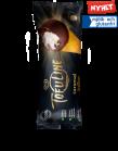 tofuline_toffee_nyhet12-500x638