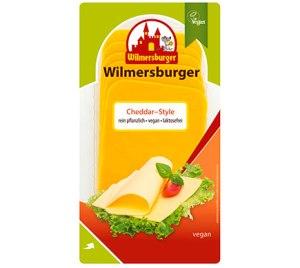 wilmersburger-scheiben-cheddar