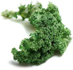 groenkaal