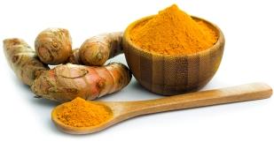 Turmeric-Curcumin-use-benefits